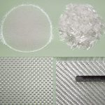 ガラス繊維強化プラスチック