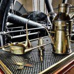 歯車 潤滑油